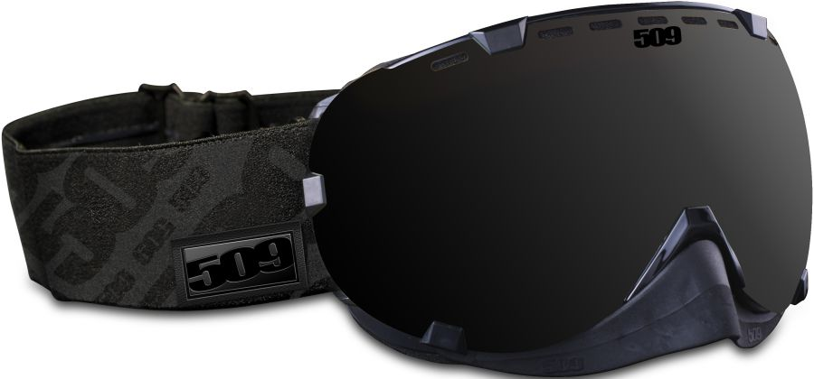 Очки Aviator Stealth Polarized Smoke